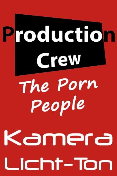 Hier Porno Kameramann zu günstigen Konditionen buchen